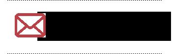 札幌で債務整理・過払い金請求に強い司法書士平成事務所|メールでのお問い合わせは24時間受付中