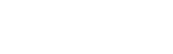 札幌で債務整理・過払い金・自己破産の無料相談なら司法書士平成事務所へお電話でのお問い合わせ