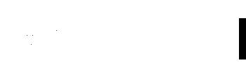札幌で債務整理・過払い金・自己破産の無料相談なら司法書士平成事務所へメールでのお問い合わせ